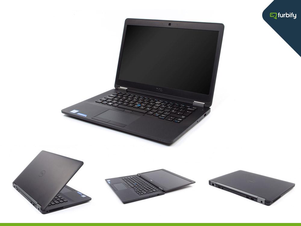 DELL-Latitude-E7470-laptop