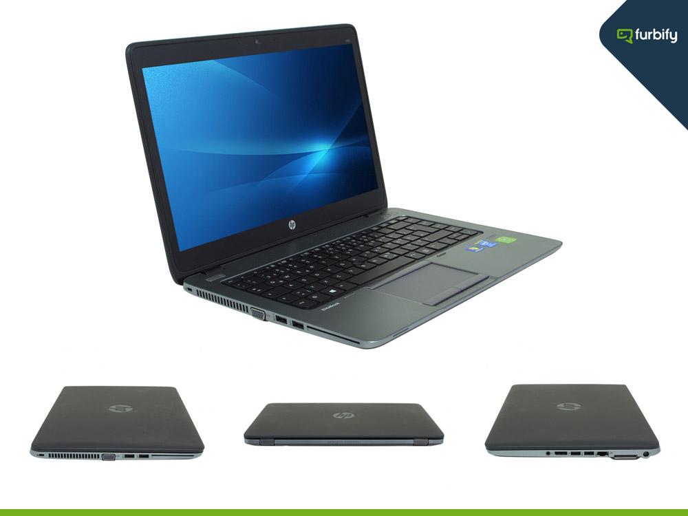 HP-EliteBook-840-G2-laptop