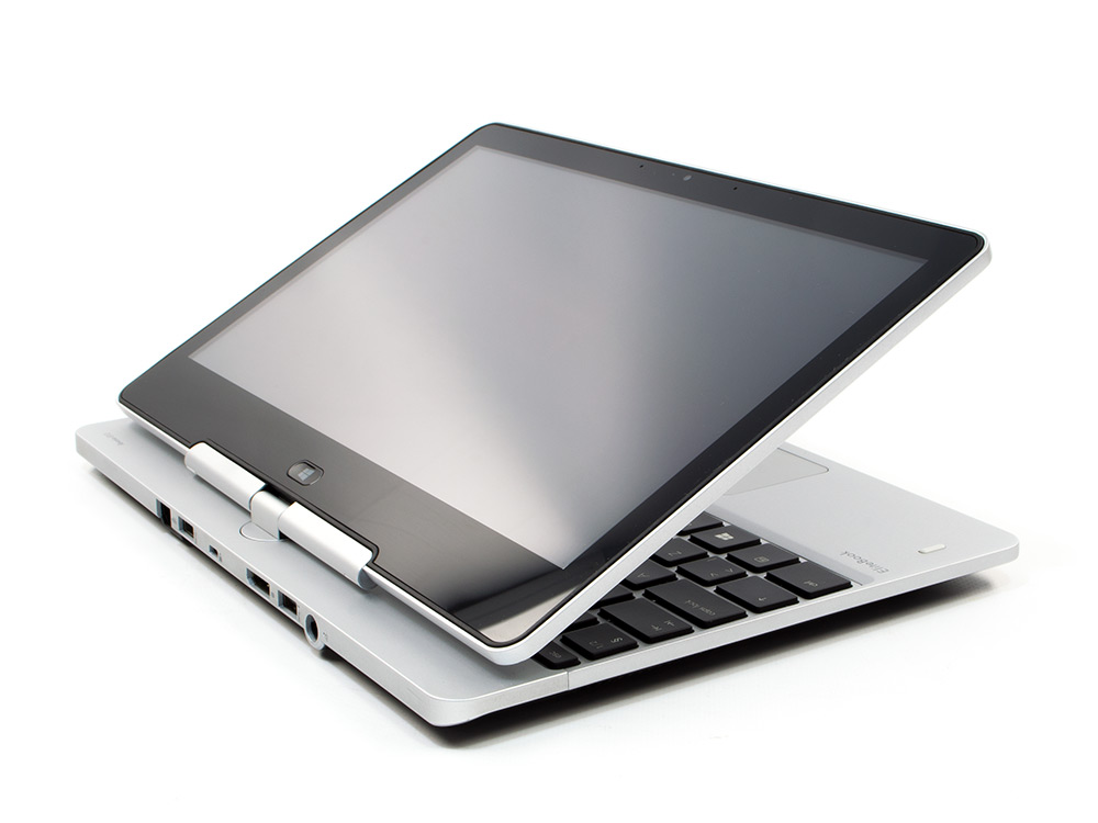 HP-EliteBook-Revolve-810-G2