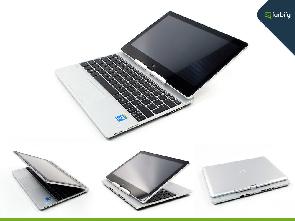 HP-EliteBook-Revolve-810-G2-laptop
