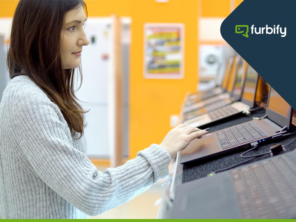 Aký notebook si kúpiť? Pomôžeme ti s výberom!