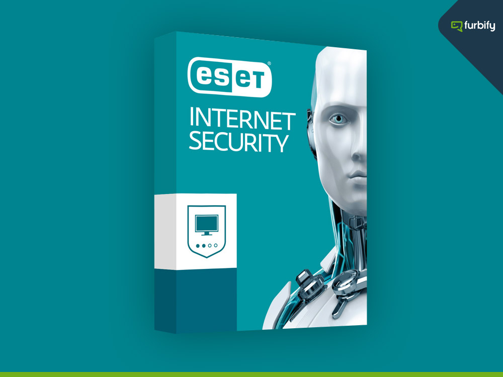 eset internet security furbify