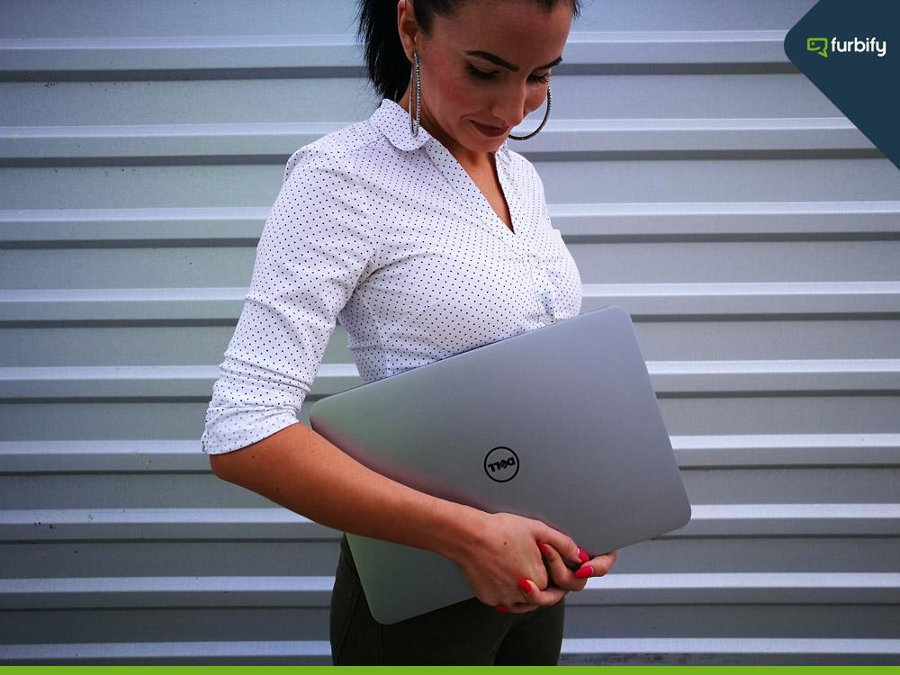furbify használt laptop