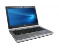 Notebook HP EliteBook 8470p