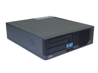 Számítógép FUJITSU Esprimo E9900 SFF