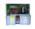 Počítač FUJITSU Esprimo E9900 SFF