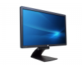 Monitor HP EliteDisplay E231