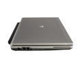 Notebook HP EliteBook 2560p