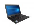 Notebook LENOVO ThinkPad T410s
