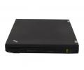 Notebook LENOVO ThinkPad T410 SSD