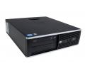 Počítač HP Compaq 6200 Pro SFF