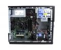 Počítač DELL OptiPlex 990 MT