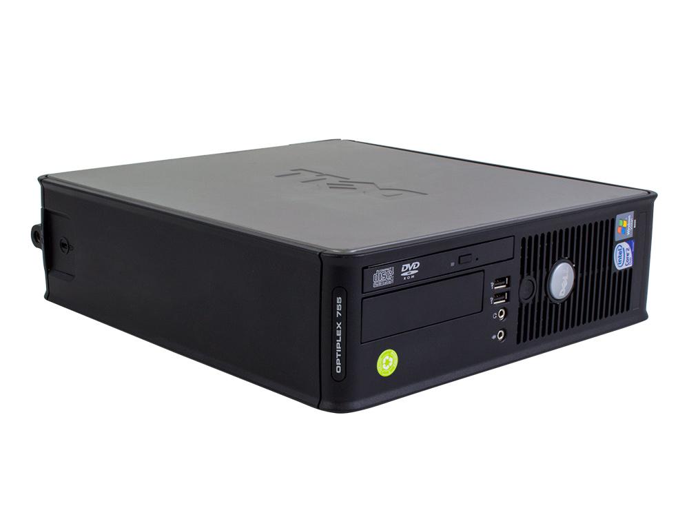 DELL OptiPlex 380 D