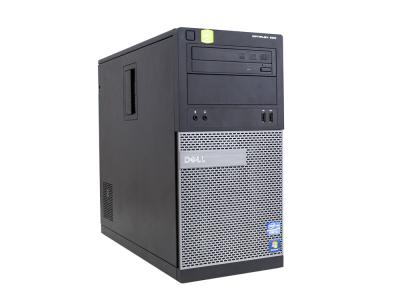 Počítač DELL OptiPlex 390 MT
