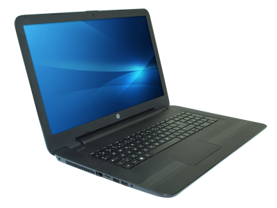 Notebook HP 17-y002nf