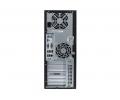 Počítač HP Compaq 8000 Elite CMT