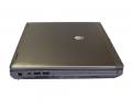 Notebook HP ProBook 6470b