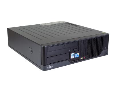 Počítač Fujitsu Esprimo E7935 SFF