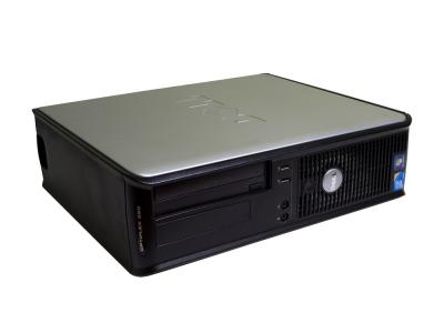 Počítač DELL OptiPlex 380 D