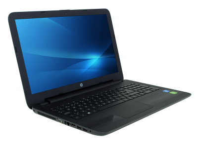 Notebook HP 250 G5