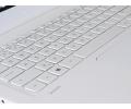 Notebook HP STREAM 14-AX003NC