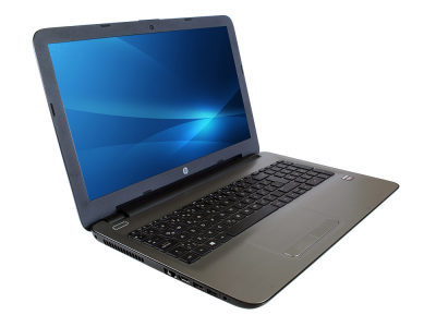 Notebook HP 15-ba010nt