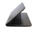 Notebook HP 15-ba010nt