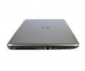Notebook HP 15-ay031nx Y5M05EA