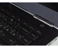 Notebook HP Pavilion 14-al104ne