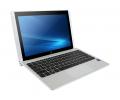 Notebook HP X2 10-N107NC