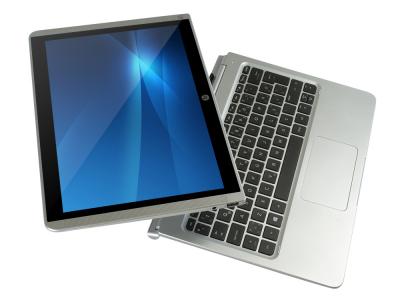 Notebook HP Pavilion x2 Detach 12-b101nt