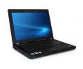 Notebook LENOVO ThinkPad T400