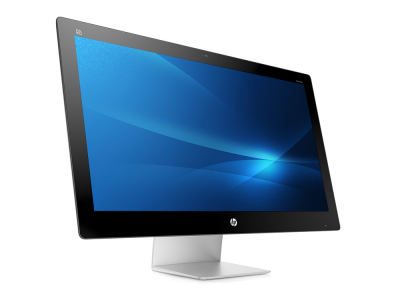 All In One HP Pavilion 23-q150na All in one