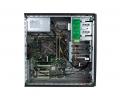 Počítač HP Compaq 8100 Elite CMT