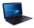 Notebook DELL Latitude E5530