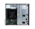 Számítógép LENOVO ThinkCentre M71E SFF