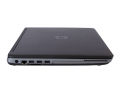 Notebook HP ProBook 650 G1