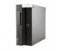 Počítač DELL Precision T3600 T