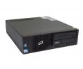 Dell Optiplex 960 Intel E8500 Desktop i pcdellopti 960 as well Dell Optiplex 7010 Series additionally C02978278 furthermore Pocitac Hp  paq 6300 Pro Sff 4112 further  on dell optiplex 790 audio jacks