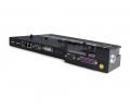 Docking station LENOVO ThinkPad Advanced Mini Dock (2504)