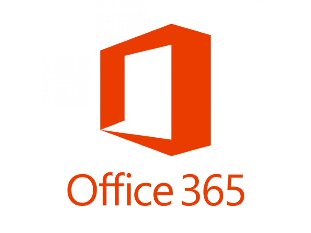 Softvér MICROSOFT Office 365 Home Premium - 5 PC - NEW