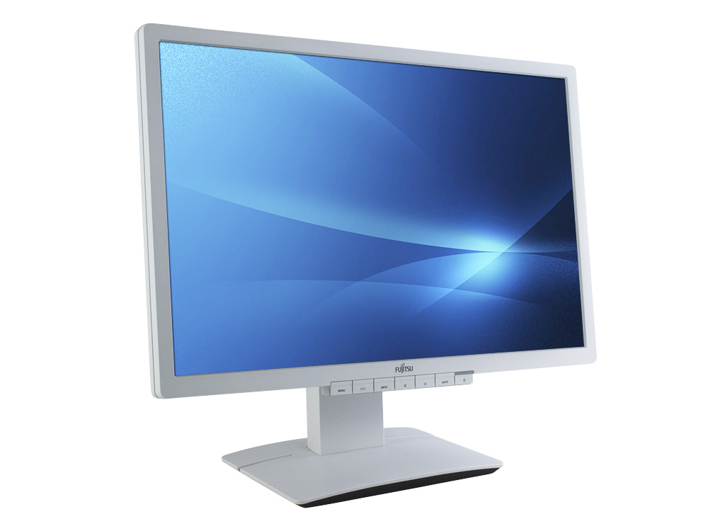 FUJITSU B22W-6 LED - 22"