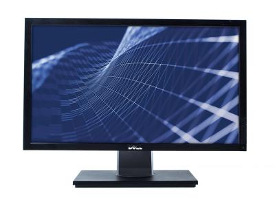 Monitor DELL Professional P2211Ht