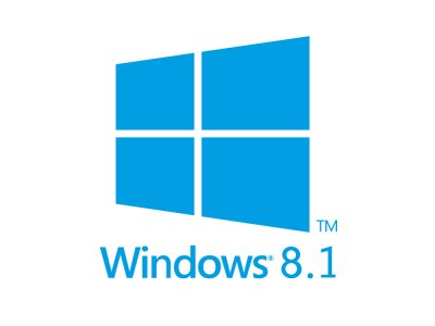 Software MICROSOFT MAR Windows 8.1