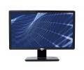Monitor DELL U2212HMc