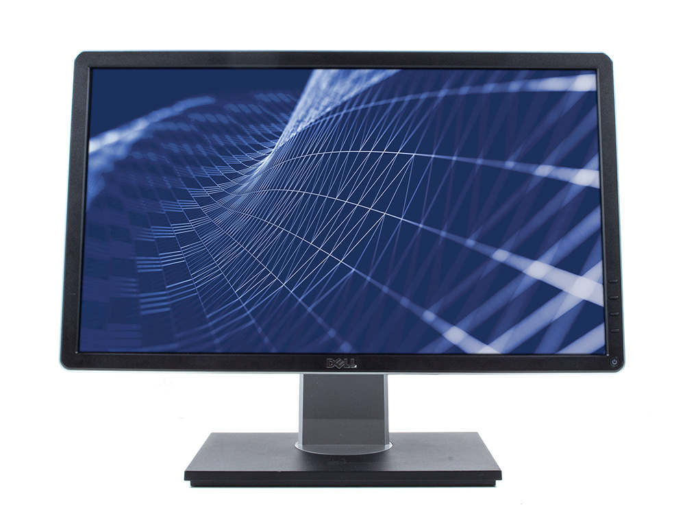 Dell Professional P2214Hb - 21,5"