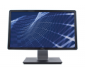 Monitor DELL Professional P2214Hb