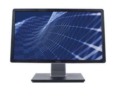 Monitor DELL Professional P2214Hb