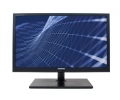 Monitor SAMSUNG SyncMaster S24A650D