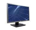 Monitor ACER B246HL